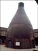 Dudson bottle kiln as used in UK until the 1960's