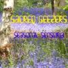 Cover art for the CD Seasonal Sensoria
